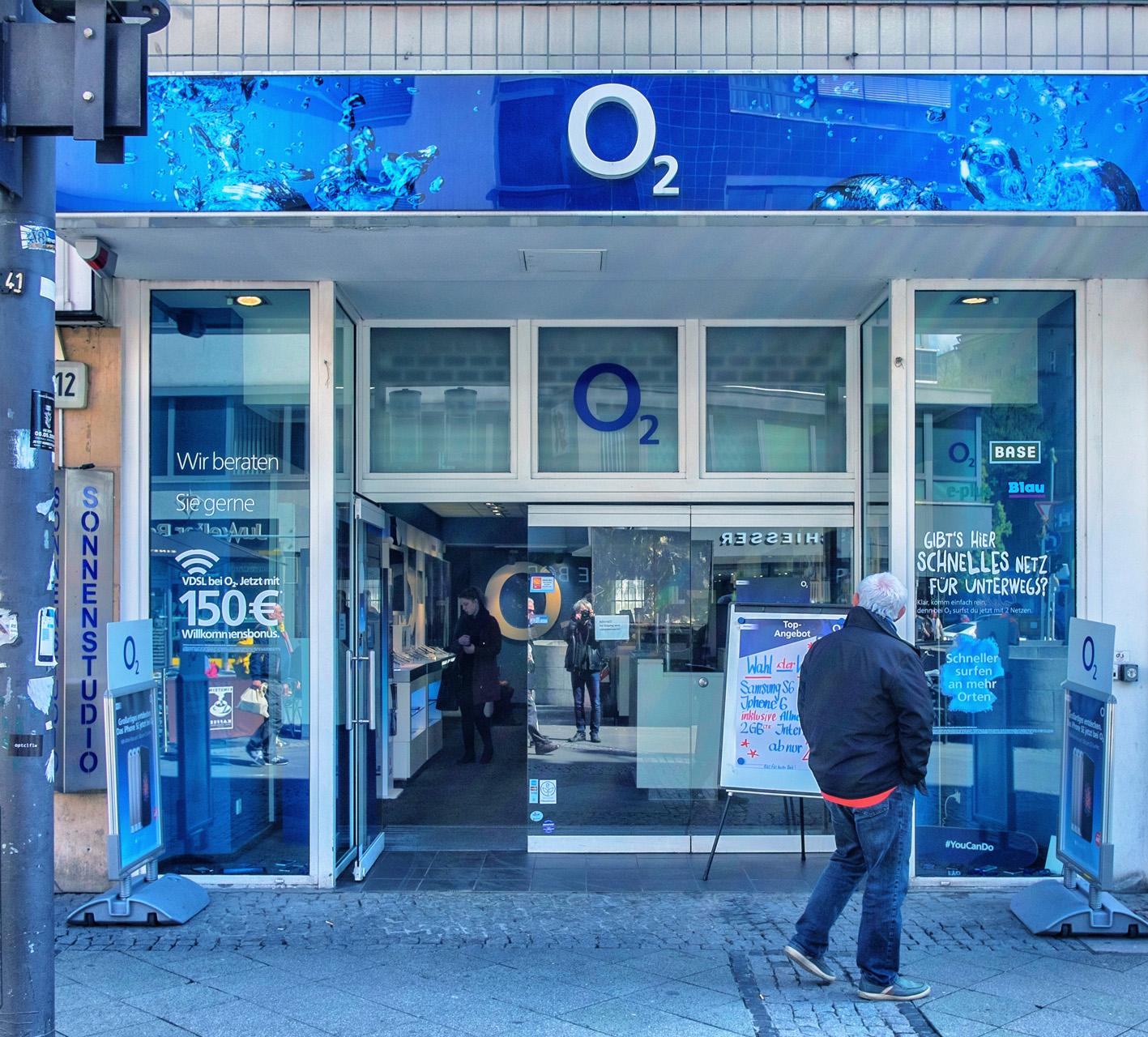 O2 Shop Wuppertal : wilmersdorfer strasse o2 shop wistr 122 ~ Watch28wear.com Haus und Dekorationen